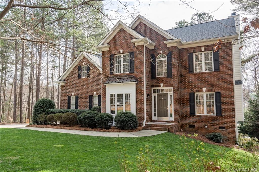Property Image Of 3876 Granite Street In Terrell, Nc
