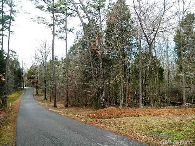 Property Image Of 14700 Black Farms Road In Huntersville, Nc