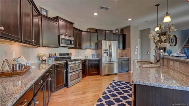 Property Image Of 11739 Bryton Parkway #109 In Huntersville, Nc