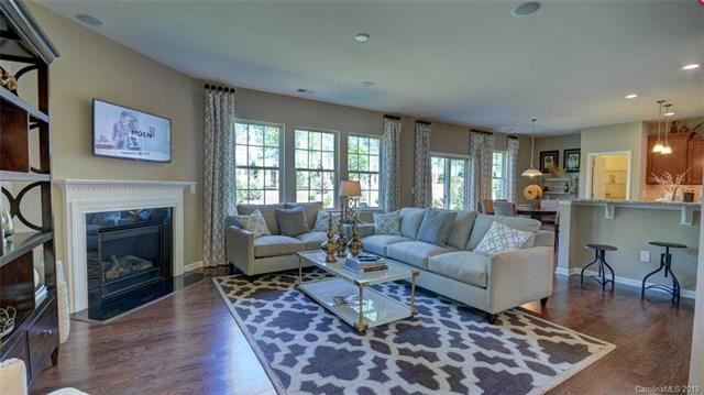 Property Image Of 11735 Bryton Parkway #108 In Huntersville, Nc
