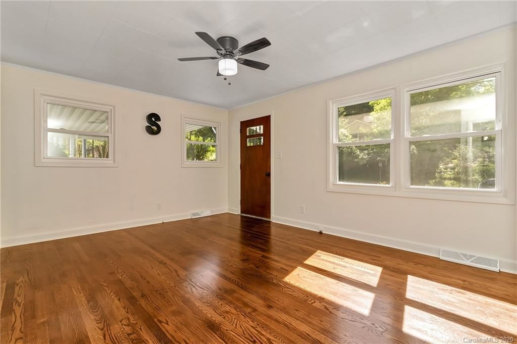Property Image Of 116 Hemphill Road #2 In Asheville, Nc