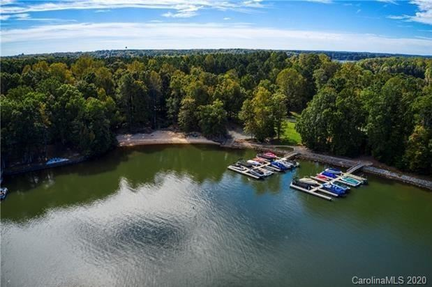 Property Image Of 126 Shavender Drive In Mooresville, Nc