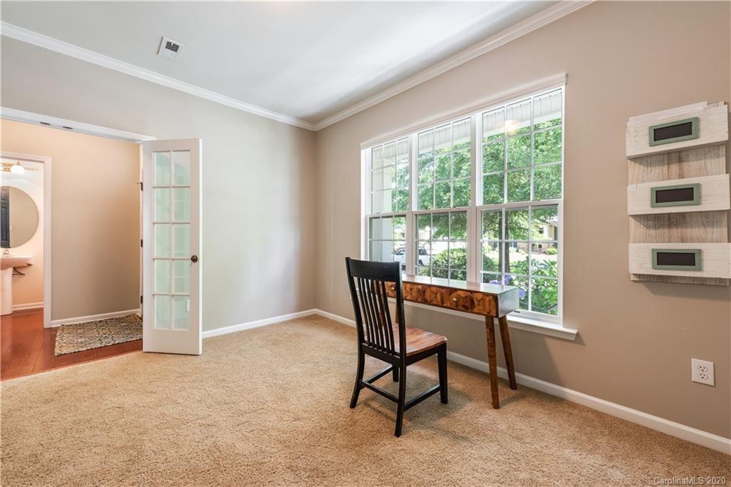Property Image Of 9810 Penn Station Street In Cornelius, Nc