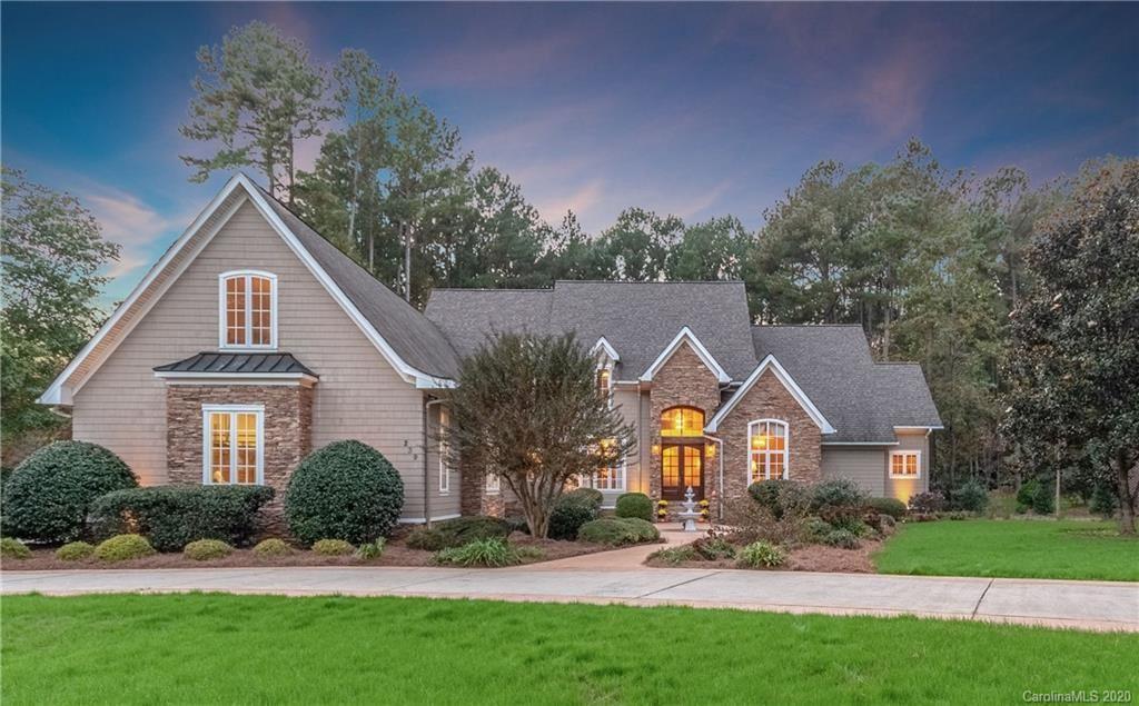 Salisbury                                                                      , NC - $1,100,000