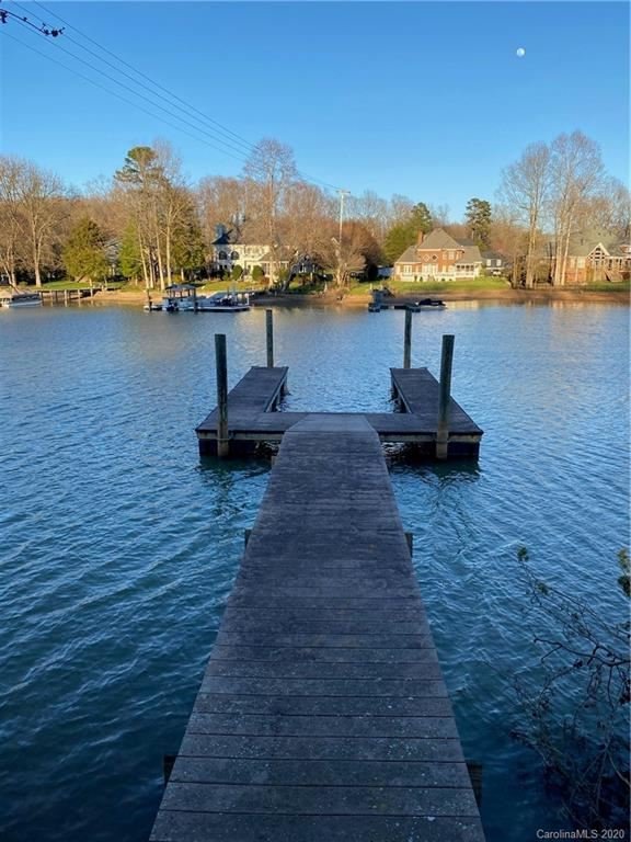 Property Image Of 7921 Harbor Master Court #10 In Denver, Nc