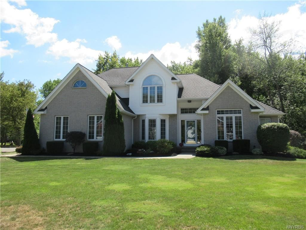 39 Clearwater Drive,