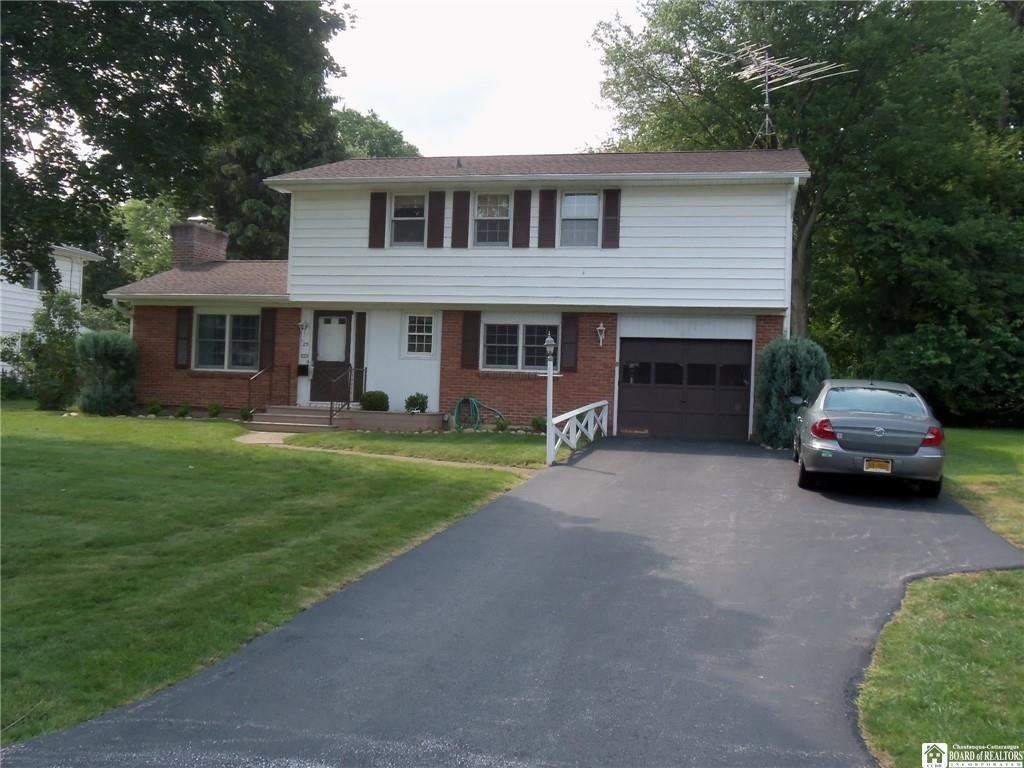 23  Westerly Drive,