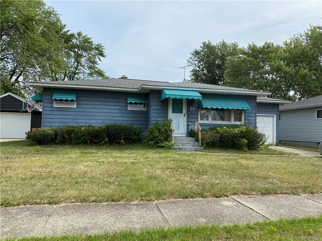 25  Plymouth Drive,