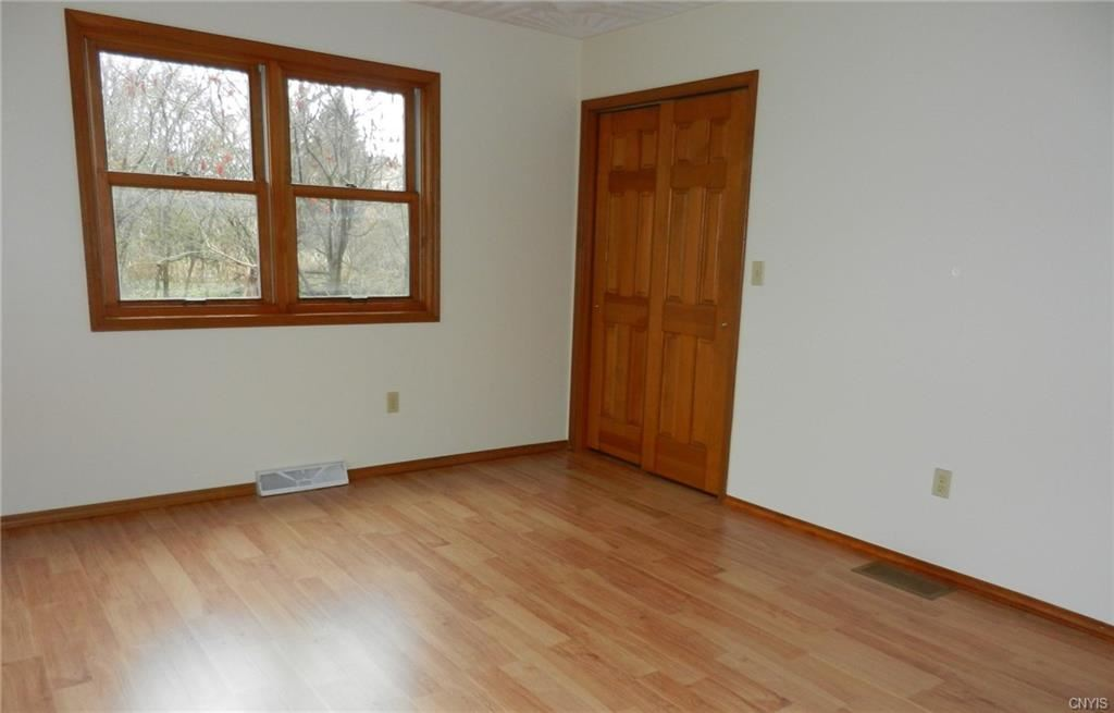 Property Image Of 4125 Griffin Road In Clinton, Ny