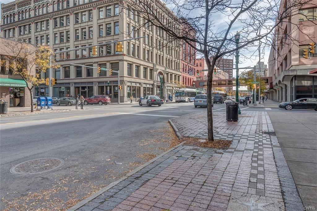 Syracuse                                                                      , NY - $177,700