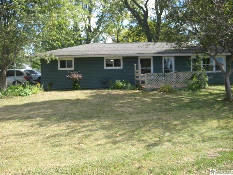 5081 West Shorewood Drive, Dunkirk-Town