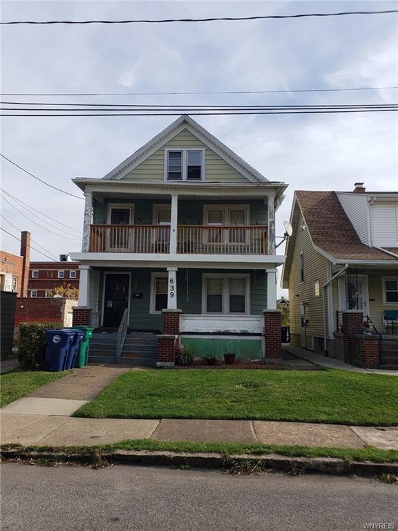 639  15th Street
