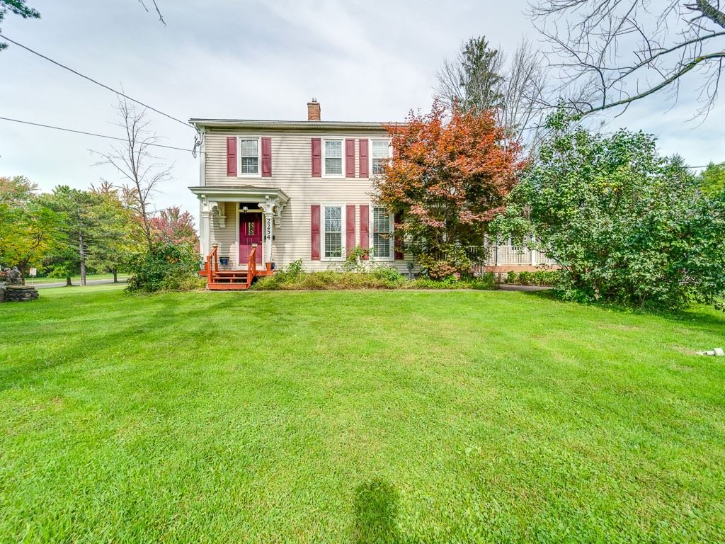 2254  Penfield Road,