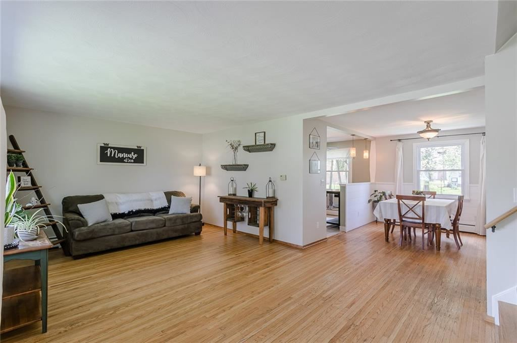 Property Image Of 436 Mount Ridge Circle In Rochester, Ny