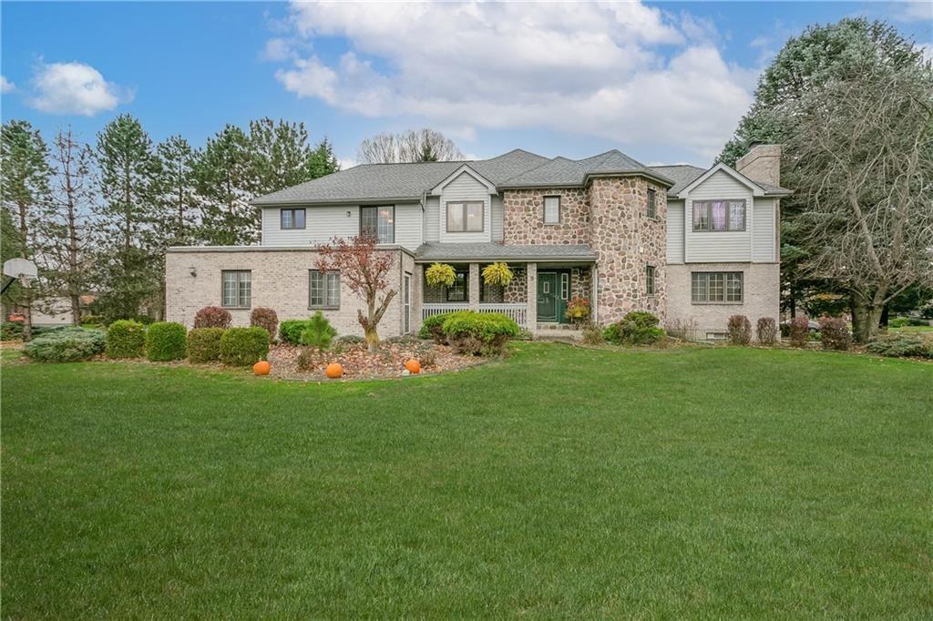 Irondequoit                                                                      , NY - $314,900
