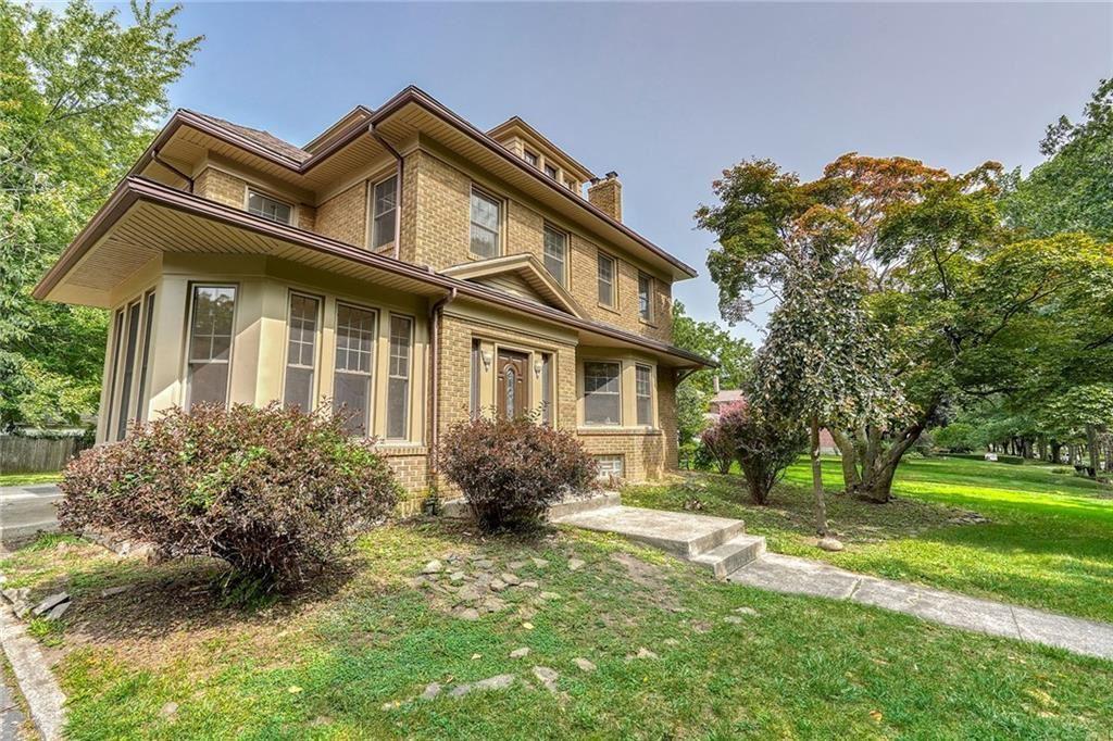 Rochester                                                                      , NY - $259,900