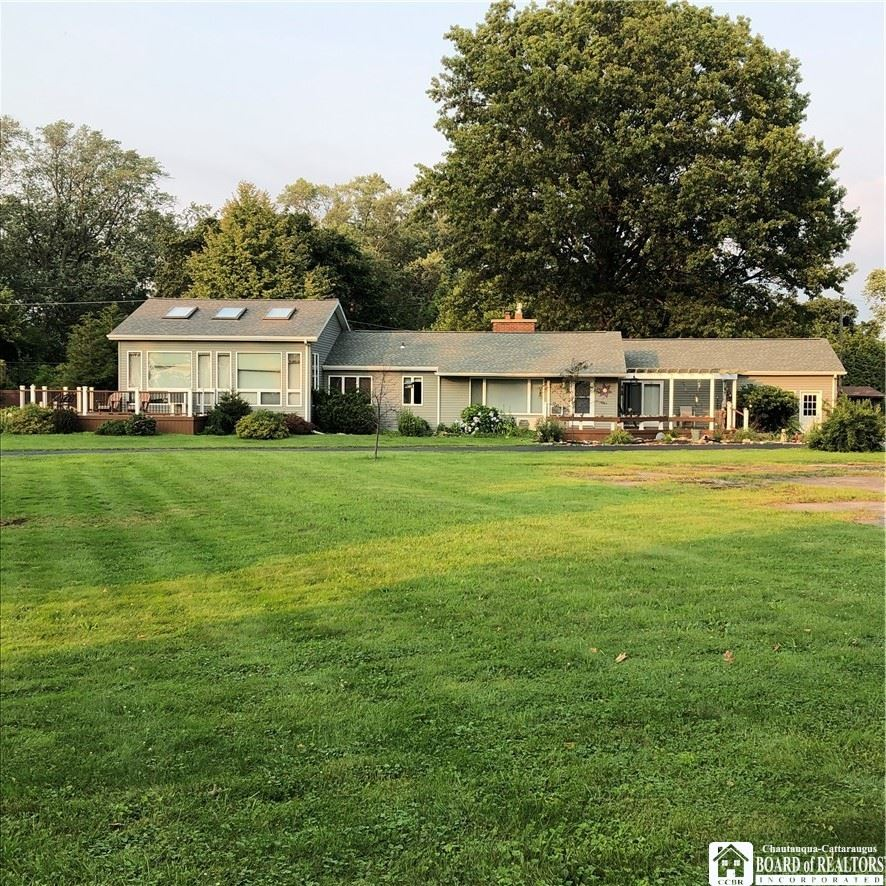 4550 West Lake Road, Dunkirk-Town