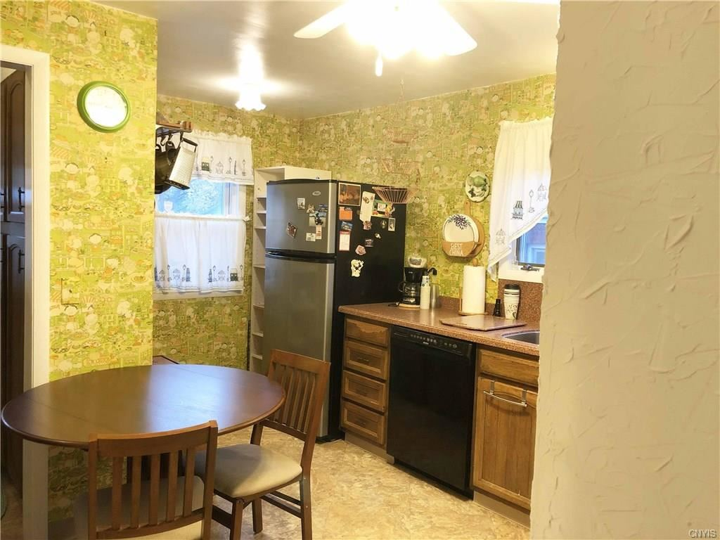 Property Image Of 248 Forest Hill Drive In Syracuse, Ny