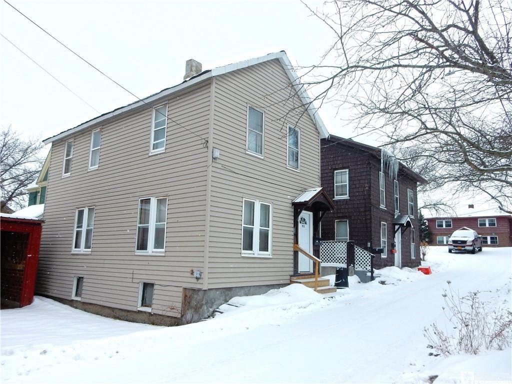 511-513  American Place, Jamestown