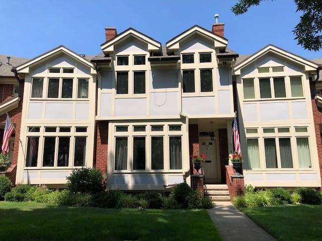Rochester                                                                      , NY - $498,000