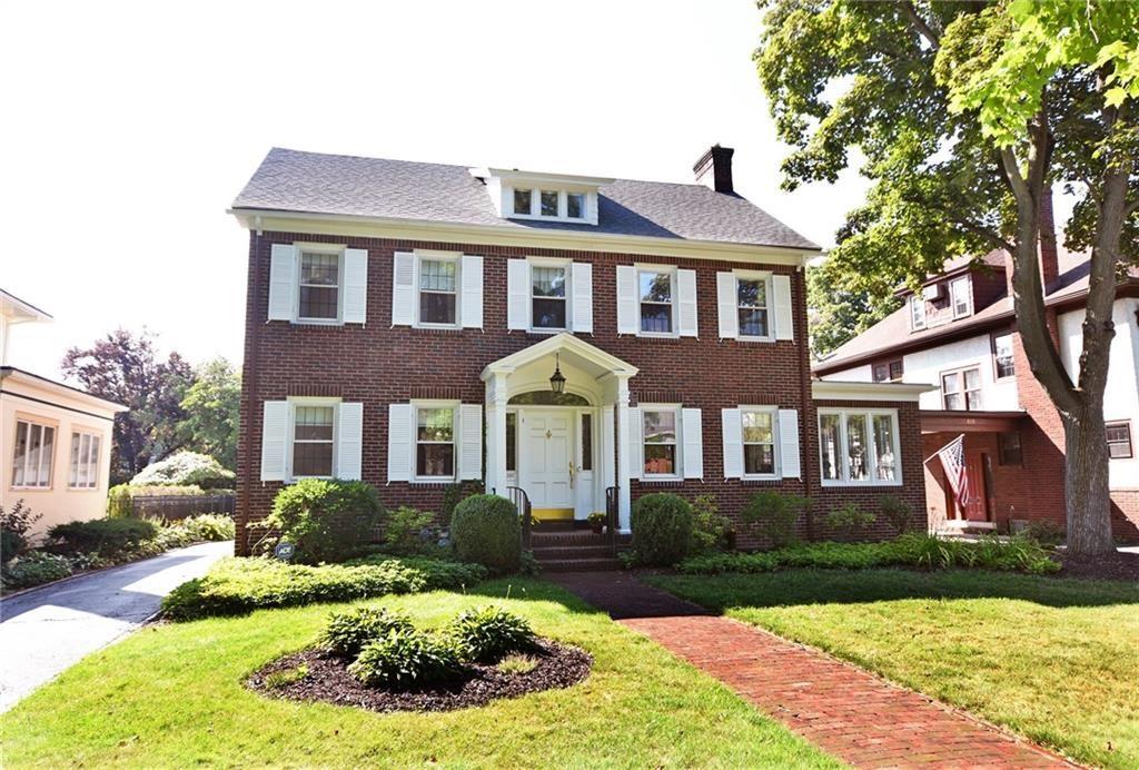 Rochester                                                                      , NY - $399,900