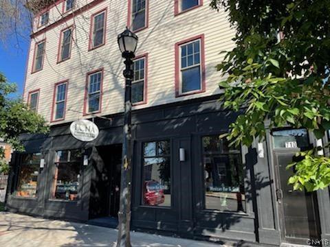 706  Varick Street,