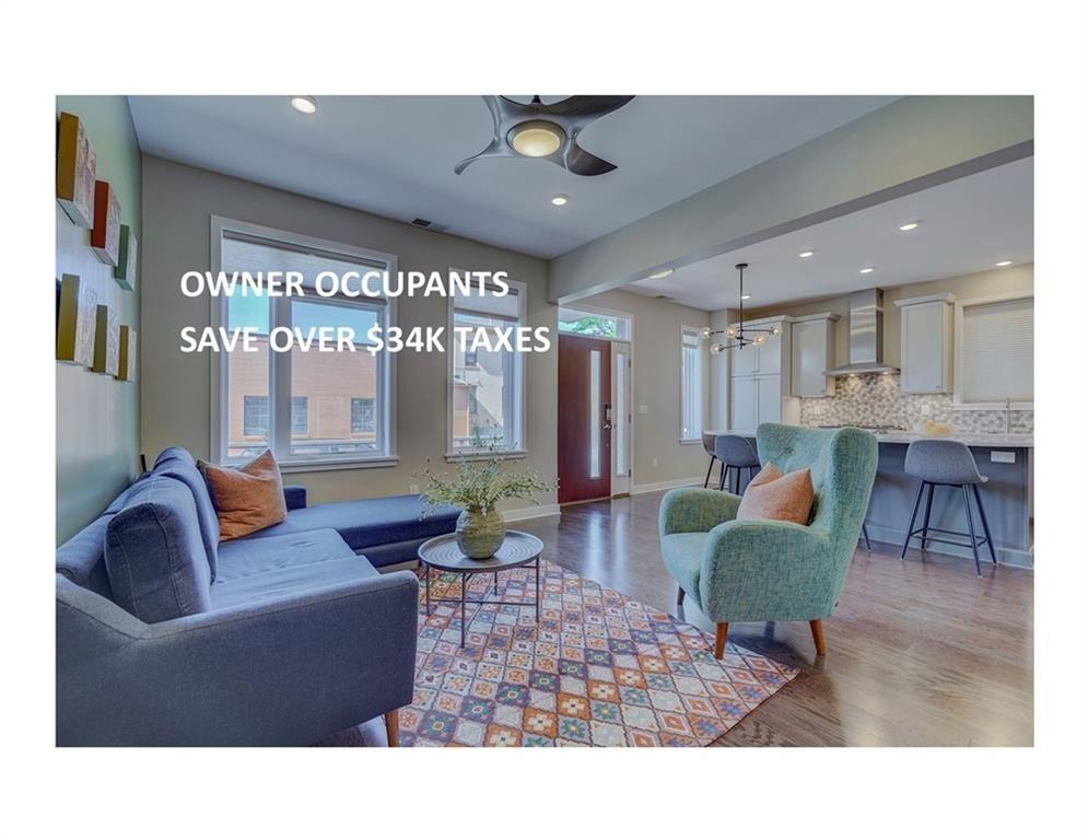 Rochester                                                                      , NY - $459,000