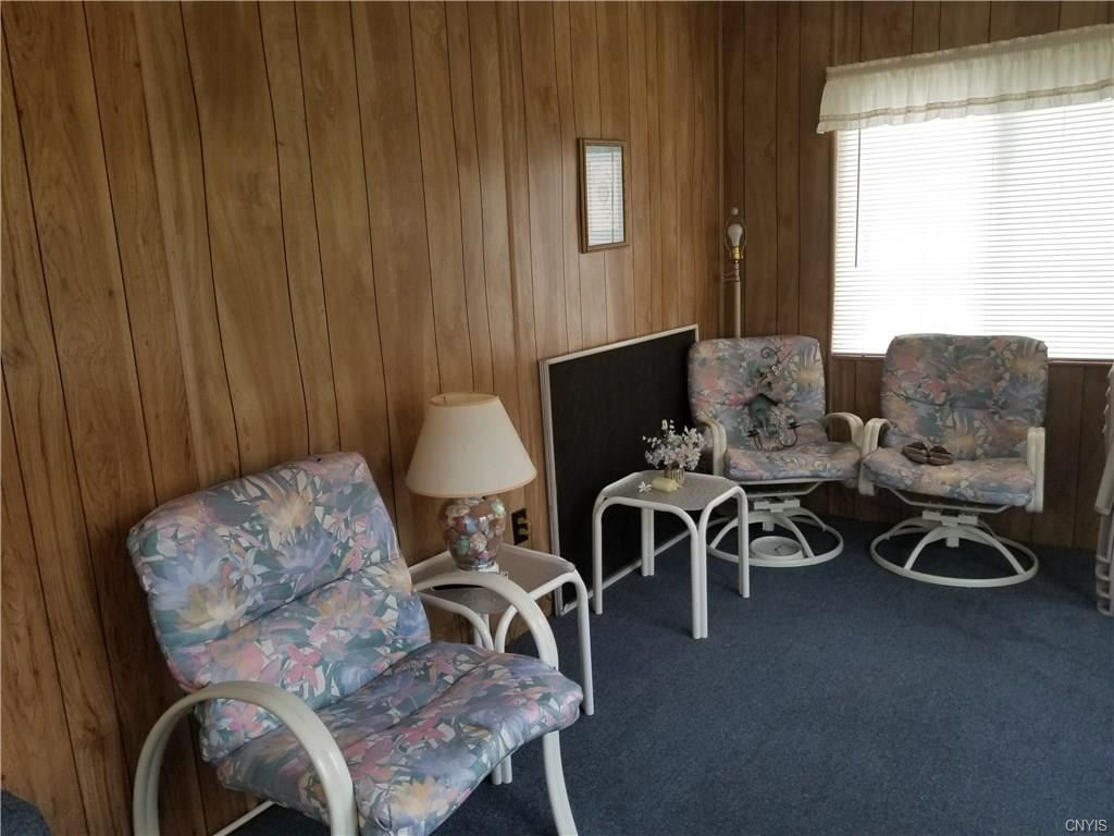 Property Image Of 280 Blythe Road In Hannibal, Ny