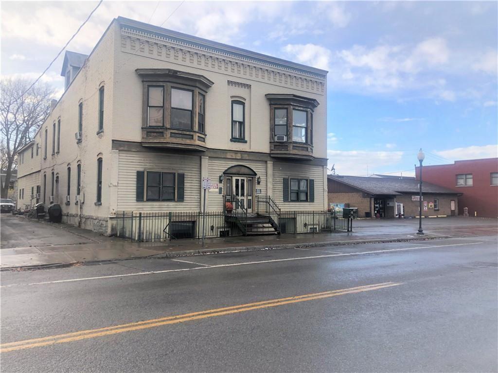 117  Main St Street,