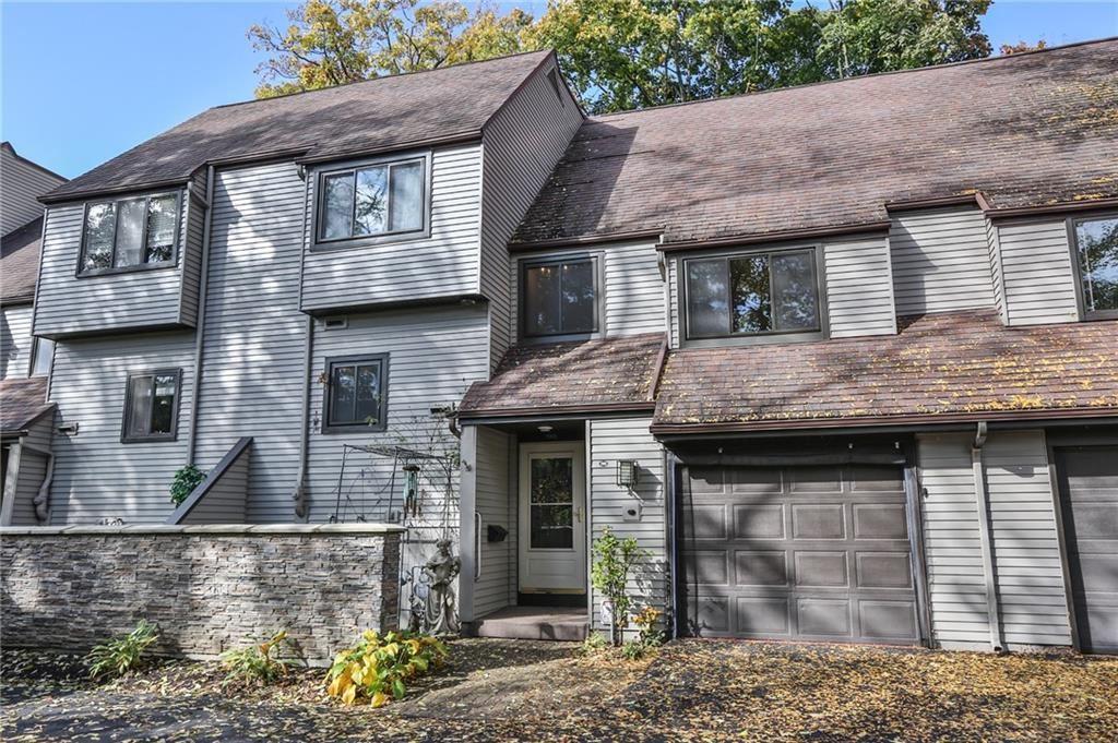 Rochester                                                                      , NY - $185,000