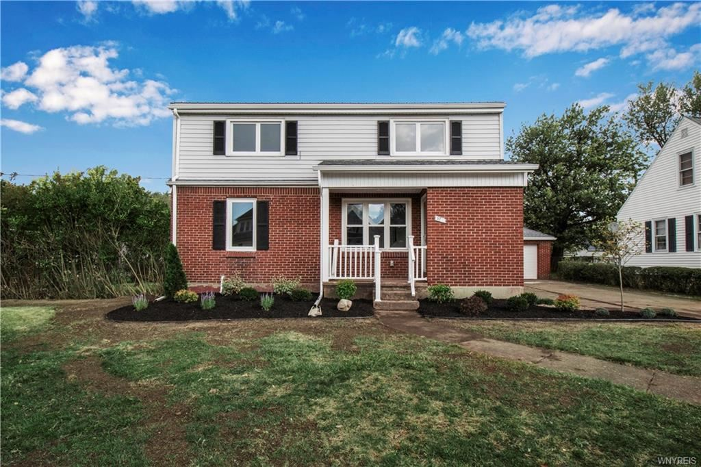 178  Mapleview Drive,