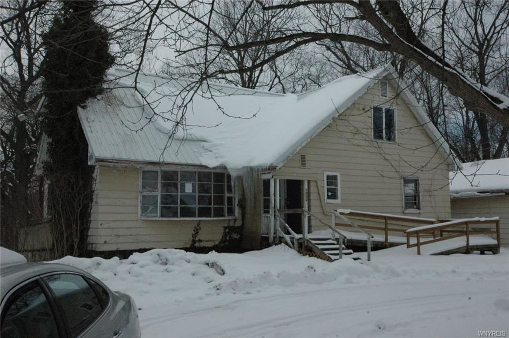 7282  Caswell Road,