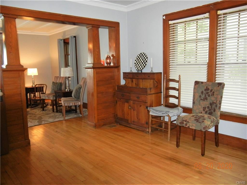 Property Image Of 716 Cadwell Street In Watertown, Ny