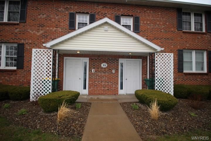 23 Crownview,