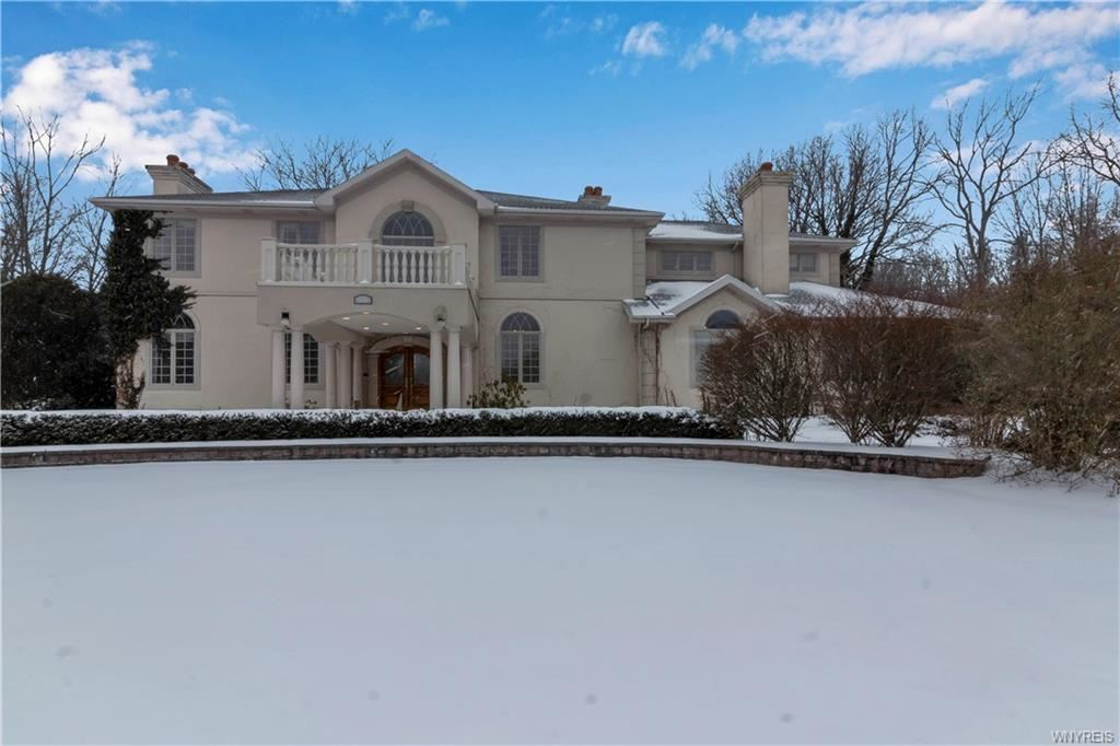5180 Country Club,