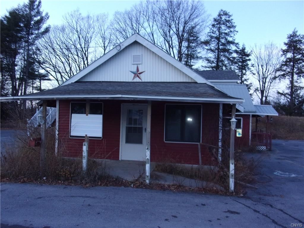 29845  State Route 3,