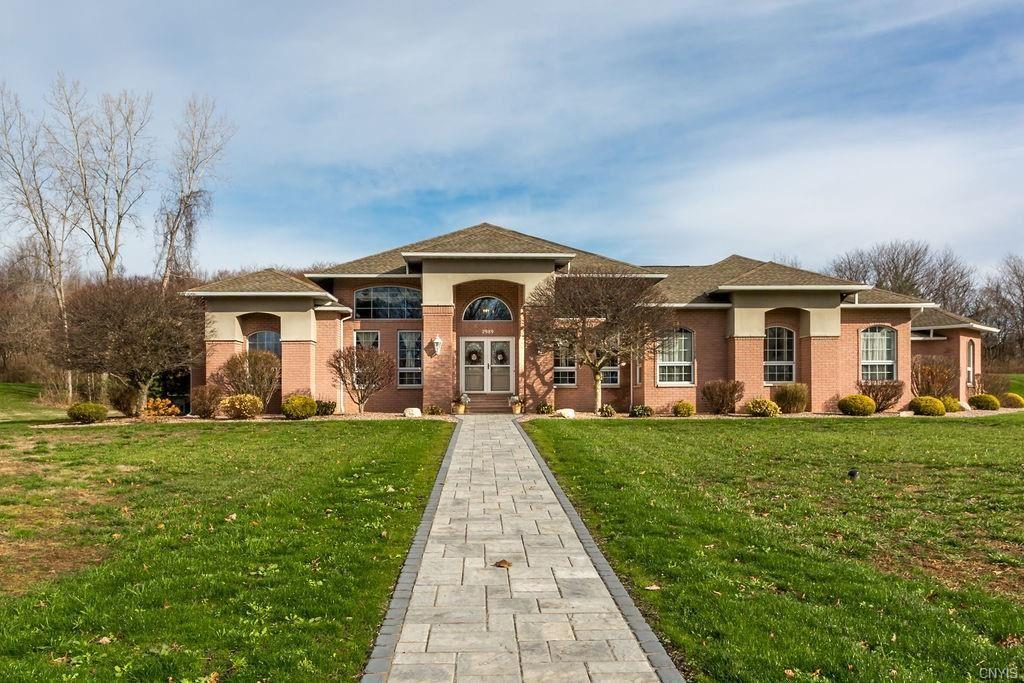 Lysander                                                                      , NY - $539,900