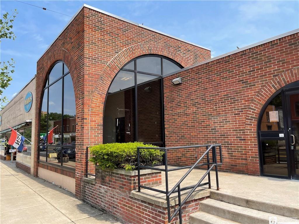 50 East Main Street, Office 3, Westfield