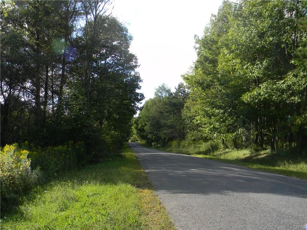 Property Image Of 0 Dutch Hill Road In Cincinnatus, Ny