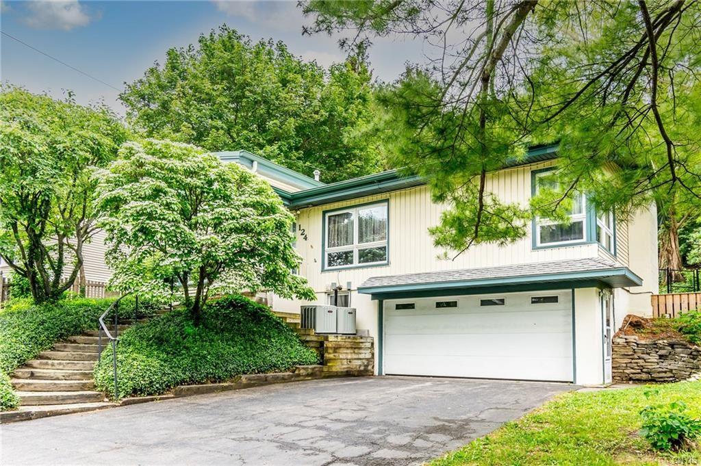 Syracuse                                                                      , NY - $189,900