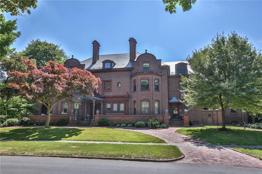 Rochester                                                                      , NY - $649,900