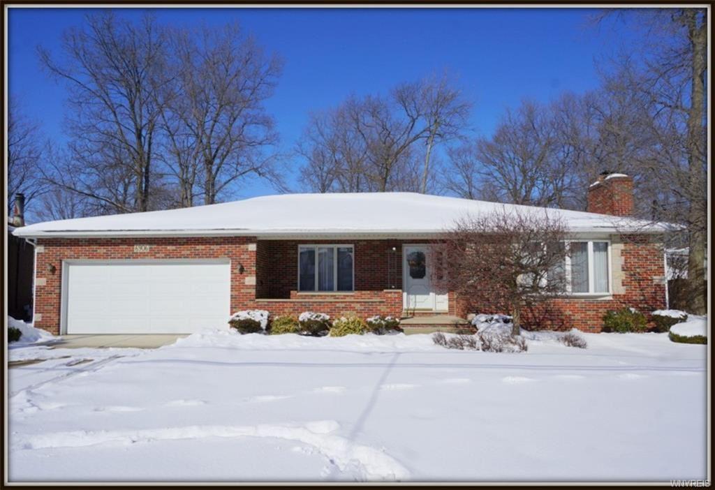 6906  Joanne Circle North,
