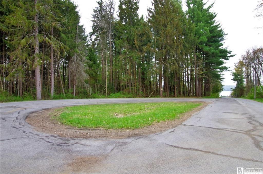 0  Driftwood Road,