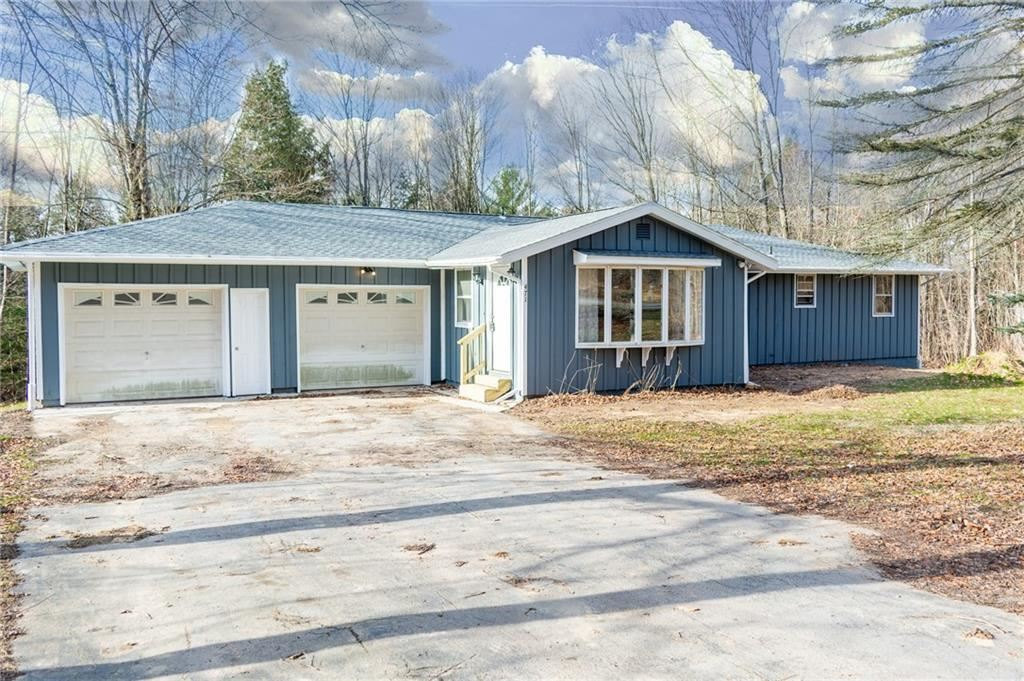Property Image Of 471 Baum Road In Hastings, Ny