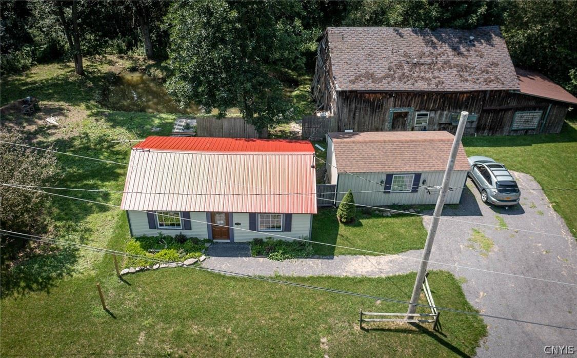 5719  State Route 3,