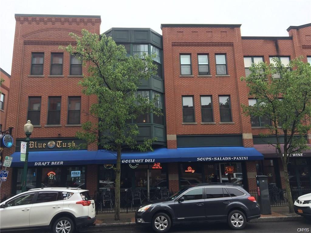 Syracuse                                                                      , NY - $228,000
