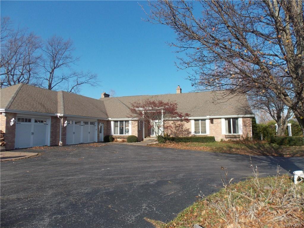 5251 East Lake Road,