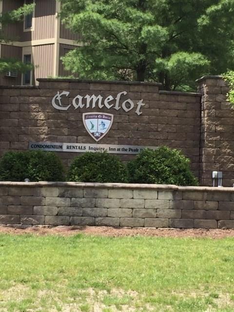 4451  Camelot Road,