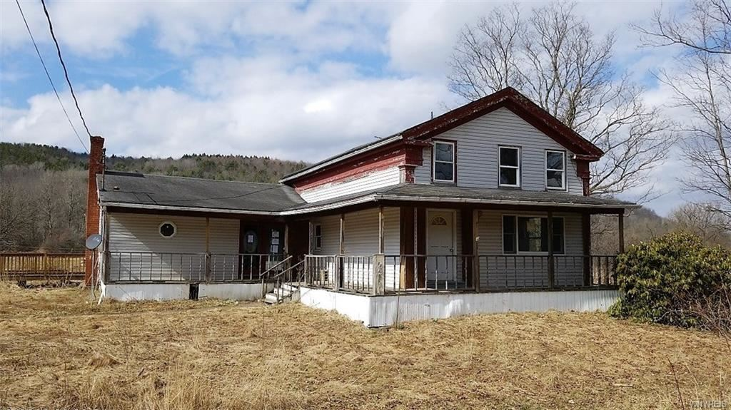 4441  County Road 6,