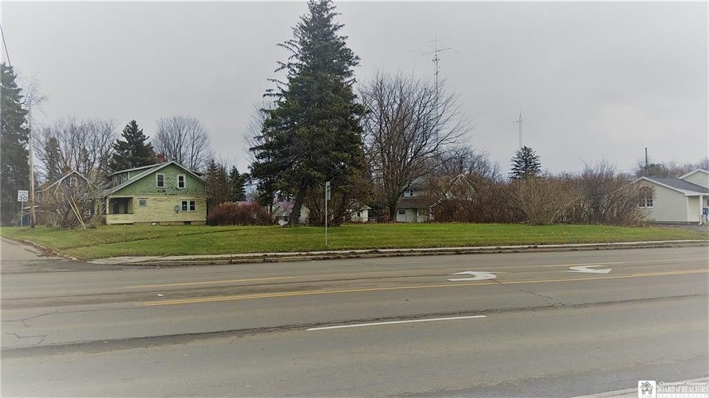 389  Fairmount Avenue North,
